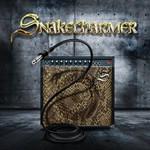 Snakecharmer, Snakecharmer