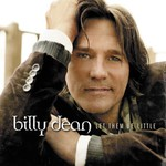Billy Dean, Let Them Be Little