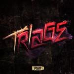 Triage, Rage