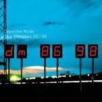 Depeche Mode, The Singles 86>98