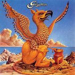Gryphon, Gryphon