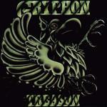 Gryphon, Treason