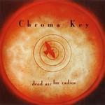 Chroma Key, Dead Air For Radios mp3