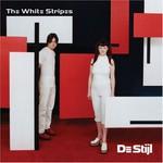 The White Stripes, De Stijl