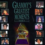 Various Artists, Grammy's Greatest Moments, Volume IV mp3