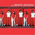 The White Stripes, The White Stripes