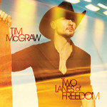 Tim McGraw, Two Lanes Of Freedom mp3