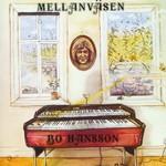 Bo Hansson, Mellanvasen