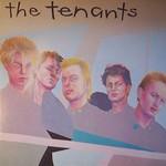 The Tenants, The Tenants
