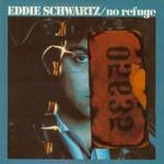 Eddie Schwartz, No Refuge