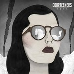 The Courteeners, ANNA