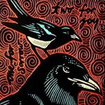 Thieves' Kitchen, One for Sorrow... Two for Joy...
