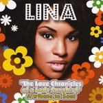Lina, The Love Chronicles of a Lady Songbird