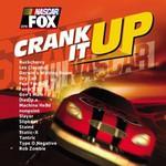 Various Artists, NASCAR: Crank It Up mp3