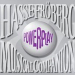 Hasse Froberg & Musical Companion, Powerplay