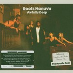 Roots Manuva, Awfully Deep
