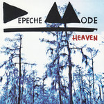 Depeche Mode, Heaven (Remixes)