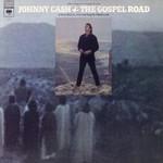 Johnny Cash, The Gospel Road mp3
