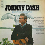 Johnny Cash, From Sea To Shining Sea mp3
