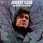 Johnny Cash, Any Old Wind That Blows mp3