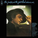 Johnny Cash, The Junkie And The Juicehead Minus Me