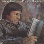 Johnny Cash, Sings Precious Memories mp3