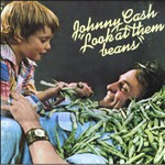 Johnny Cash, Look At Them Beans mp3