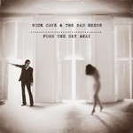 Nick Cave & The Bad Seeds, Push the Sky Away mp3