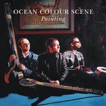 Ocean Colour Scene, Painting mp3