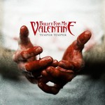 Bullet for My Valentine, Temper Temper
