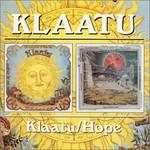 Klaatu, Klaatu / Hope