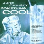 June Christy, Something Cool