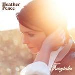 Heather Peace, Fairytales