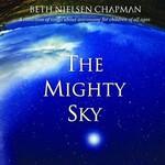 Beth Nielsen Chapman, The Mighty Sky
