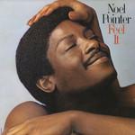 Noel Pointer, Feel It