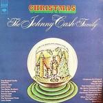 Johnny Cash, The Johnny Cash Family Christmas mp3