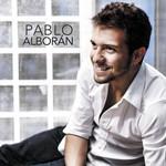 Pablo Alboran, Pablo Alboran