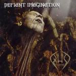 Quo Vadis, Defiant Imagination
