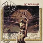 Quo Vadis, Day Into Night