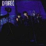 Gary Moore, G-Force