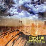 Hogjaw, Sons Of The Western Skies
