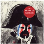 Apparat, Krieg Und Frieden (Music For Theatre)