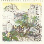 Steel Pulse, Handsworth Revolution