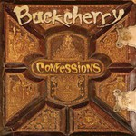 Buckcherry, Confessions mp3
