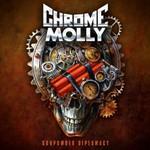 Chrome Molly, Gunpowder Diplomacy