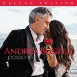 Andrea Bocelli, Passione
