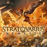 Stratovarius, Nemesis