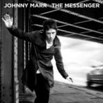 Johnny Marr, The Messenger