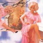 Dolly Parton, Heartbreaker