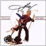 Dolly Parton, 9 To 5 and Odd Jobs